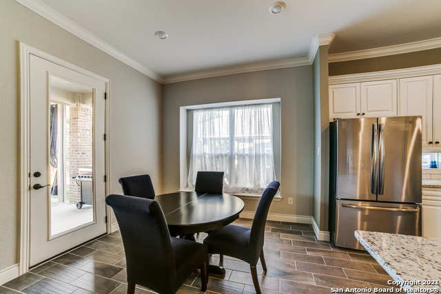 12315 Desert palm Property Picture 14