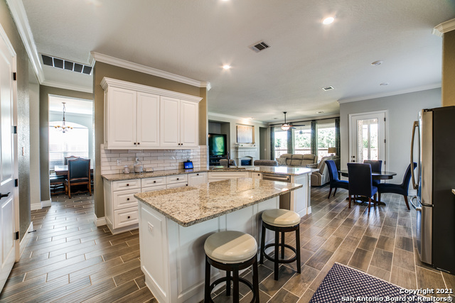 12315 Desert palm Property Picture 15