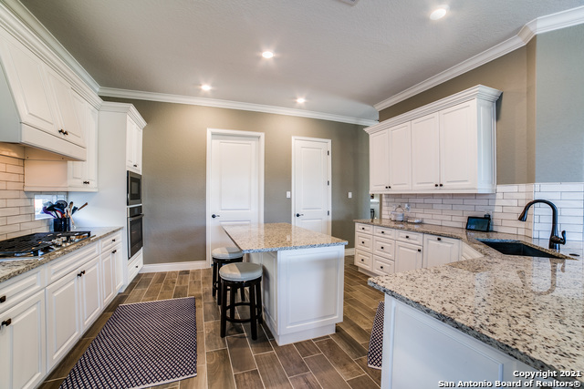 12315 Desert palm Property Picture 17