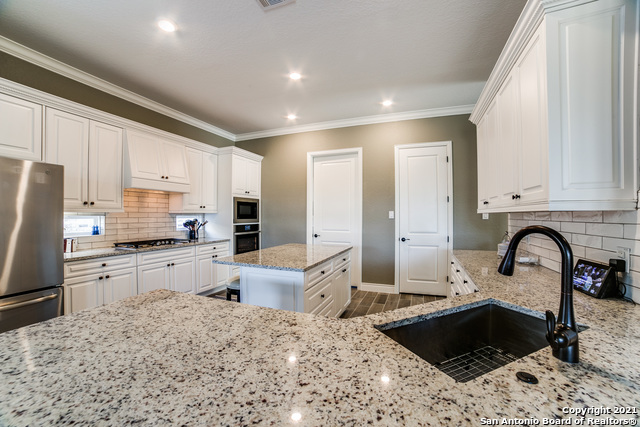 12315 Desert palm Property Picture 18