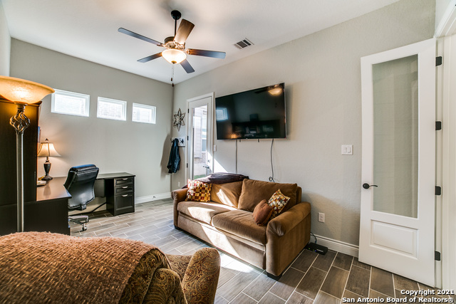 12315 Desert palm Property Picture 22