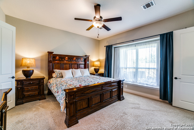 12315 Desert palm Property Picture 23