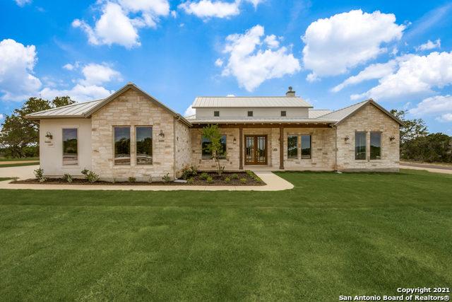 2107 Senora Ridge Property Photo 1