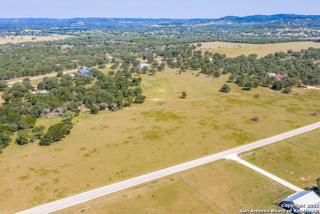 889 Antelope Run Property Photo 1