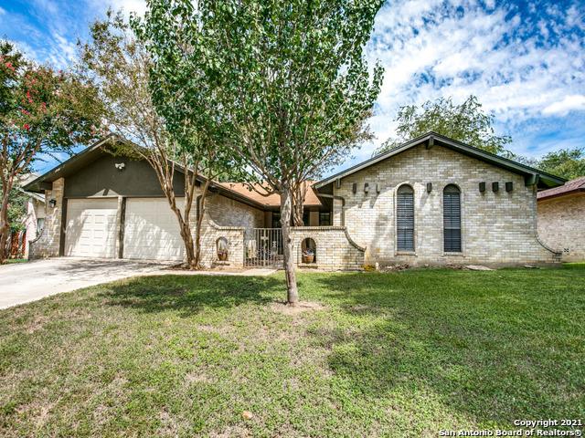 2427 Bluffridge St Property Photo 1