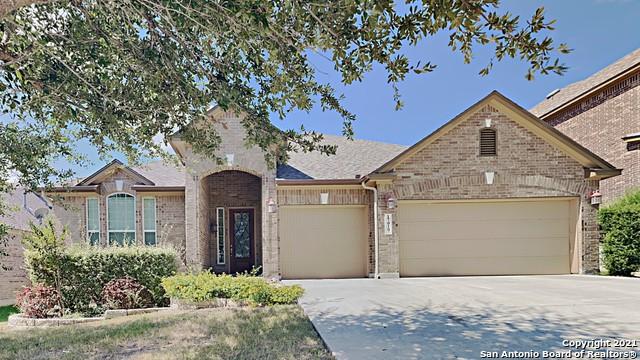 17019 Castlehead Dr Property Photo 1
