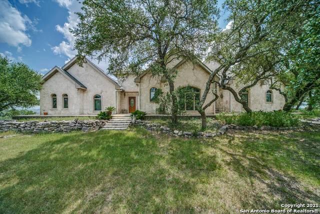 1607 Mountain Creek Rd Property Photo 1