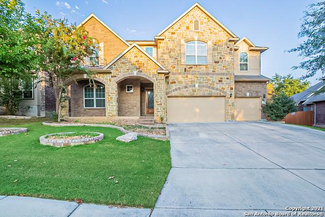 5306 Osprey Oak Property Photo 1
