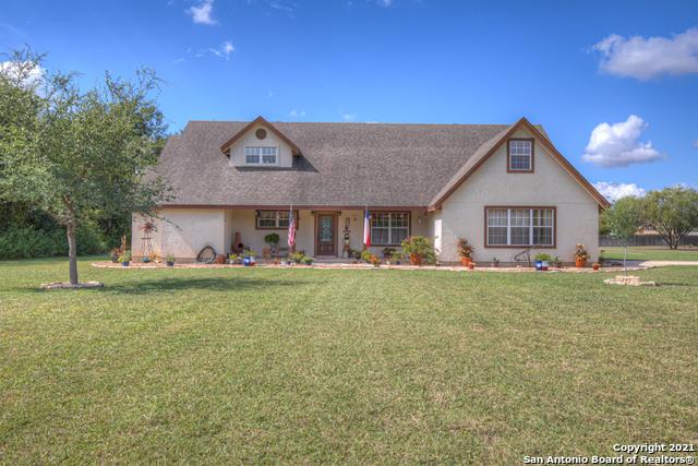 377 Woodlake Dr Property Photo 1