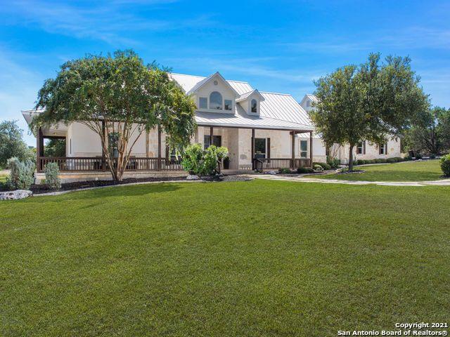 103 Sage Brush Property Photo 1