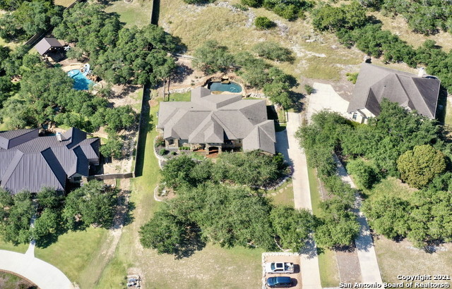 167 Bentwood Dr Property Photo 1