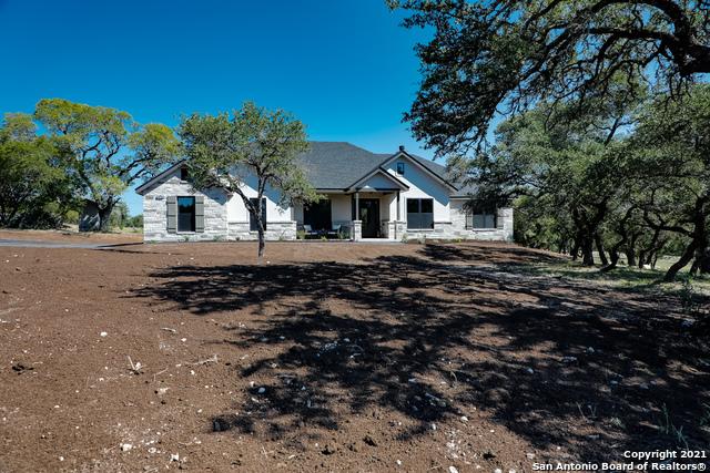 63 Sister Creek Property Photo 1