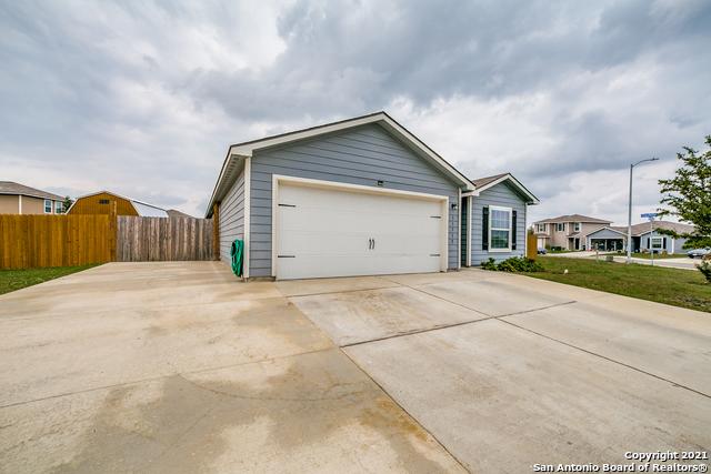 11715 Nucio Ridge Property Photo 1