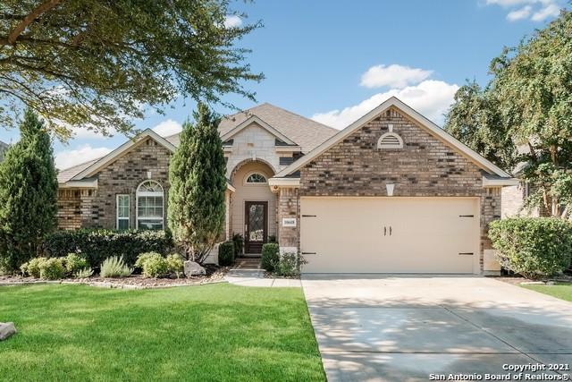 10608 Newcroft Pl Property Photo 1