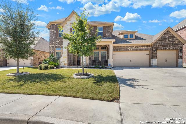 3335 Calhoun Cove Property Photo 1