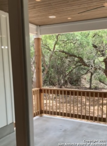 1061 Madrone Rd Property Picture 16