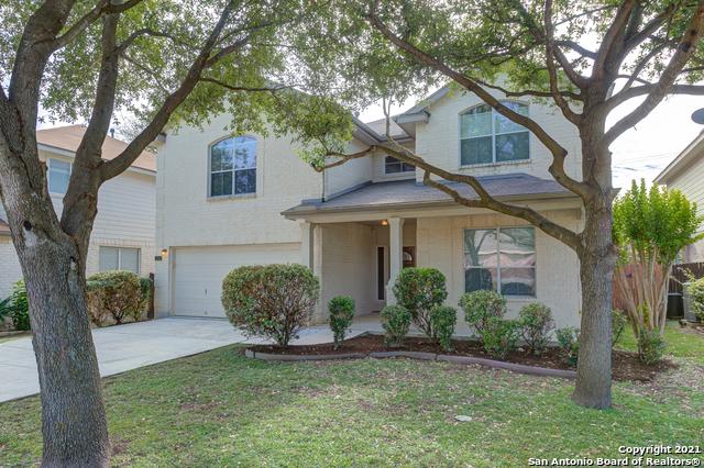 12242 Averhoff Property Photo 1