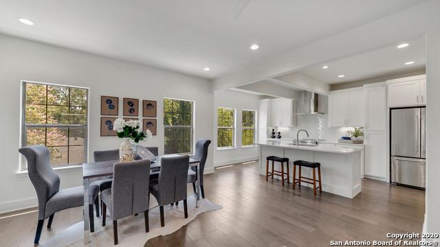 208 GRANDVIEW PL 7 Property Picture 6