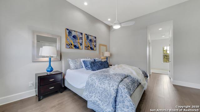 208 GRANDVIEW PL 7 Property Picture 13
