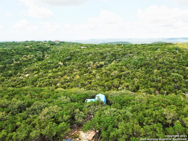 688 Wilderness Trl Property Photo 1
