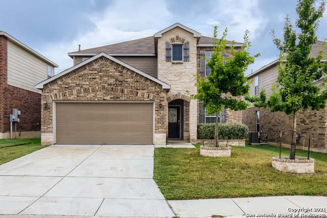 12910 Limestone Way Property Photo 1