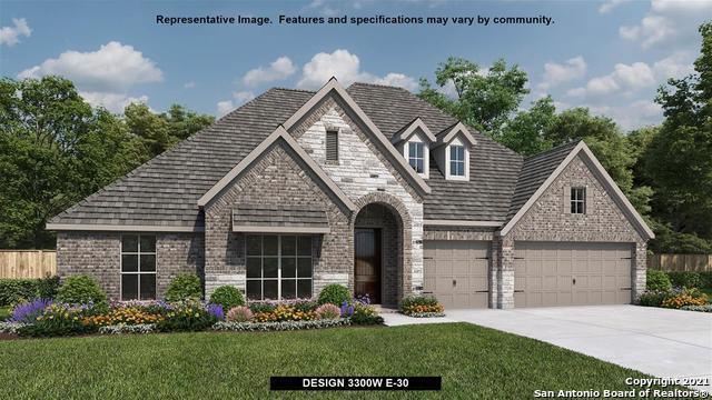 30134 Valley Run Property Photo 1