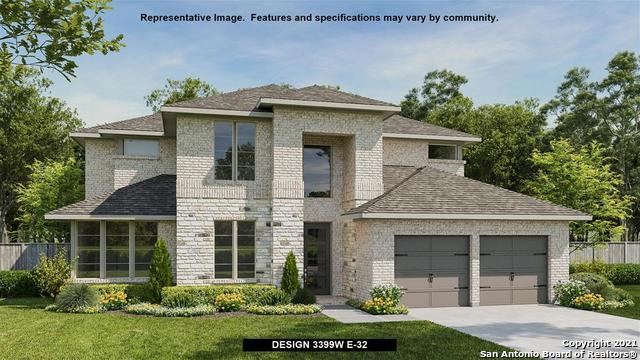 30182 Valley Run Property Photo 1