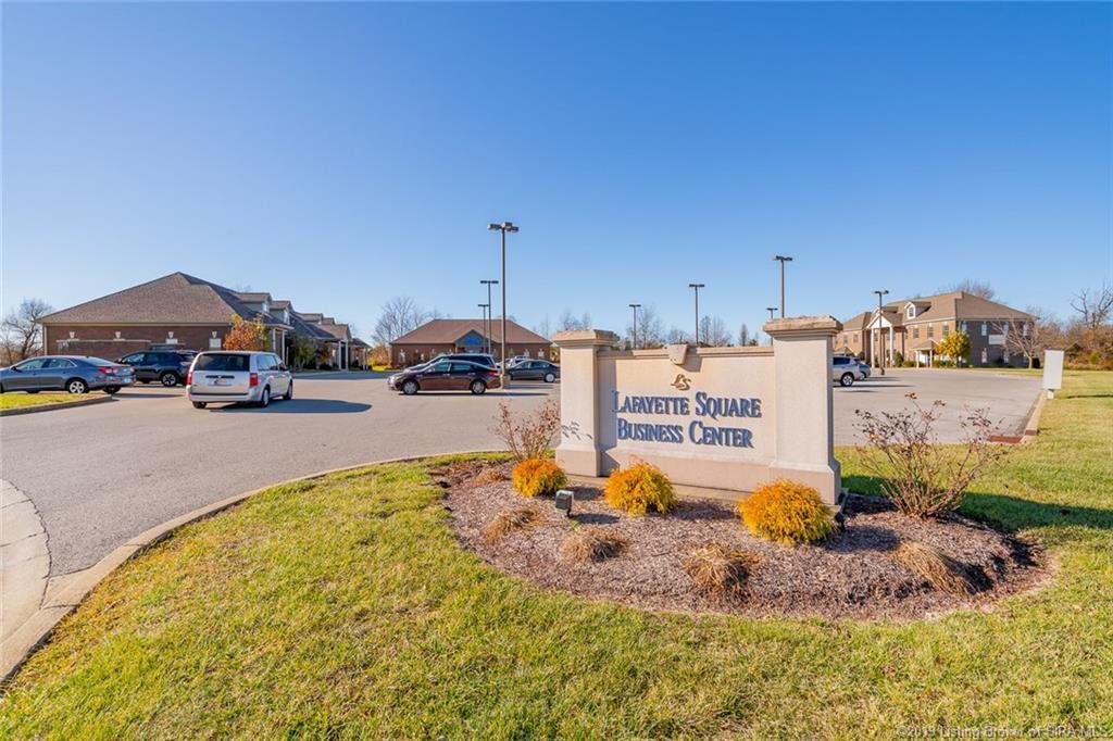 2201, 2203, 2205, 2207 Concord Avenue Property Photo 1