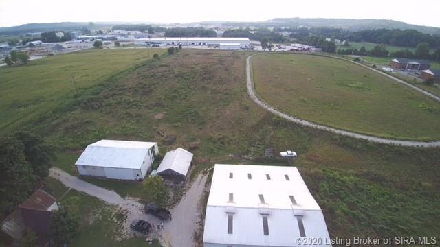 3405 Hwy 135 Ne Property Photo 1