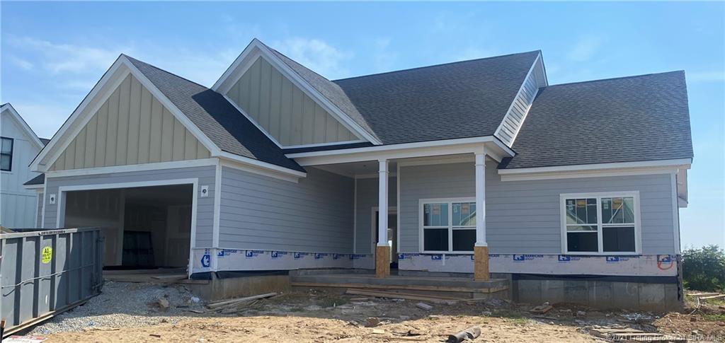 3010 Grande Pointe Property Photo 1