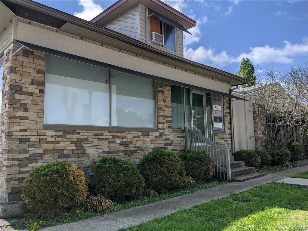 1006-1008 10th Street E Property Photo 1