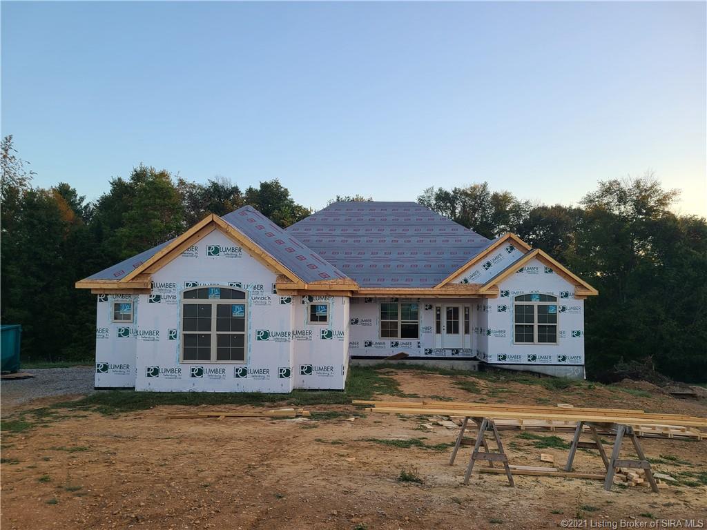 8877 Lake Point Drive 30 Property Photo 1
