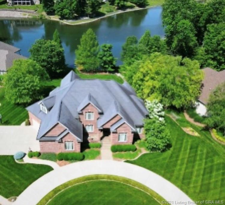 3004 E Lobo Ridge Property Photo 1