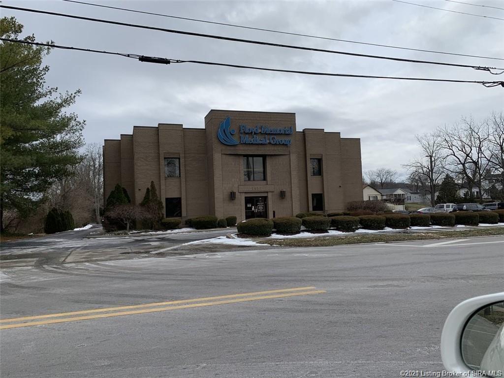 1425 State Street Property Photo 1