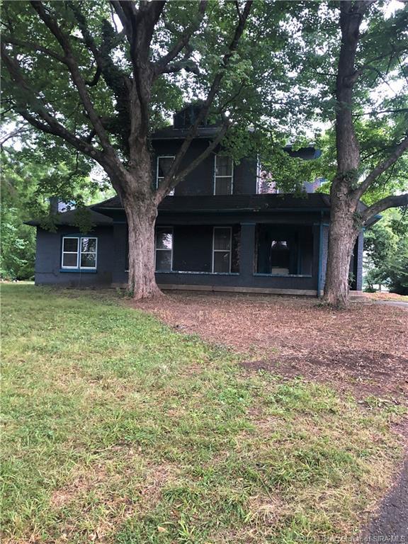 3828 Payne Koehler Road Property Photo 1