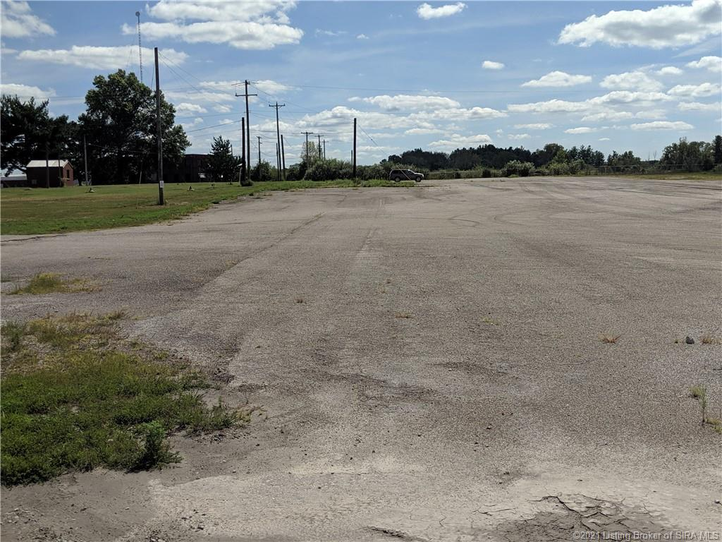Plot A Of 11452 Highway 62 Property Photo 1