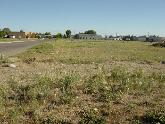 2930 McNeil Drive Property Photo