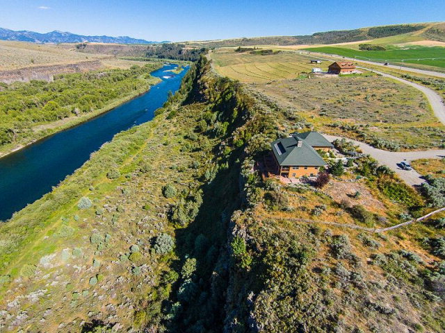 TBD Hwy 26 Property Photo - RIRIE, ID real estate listing