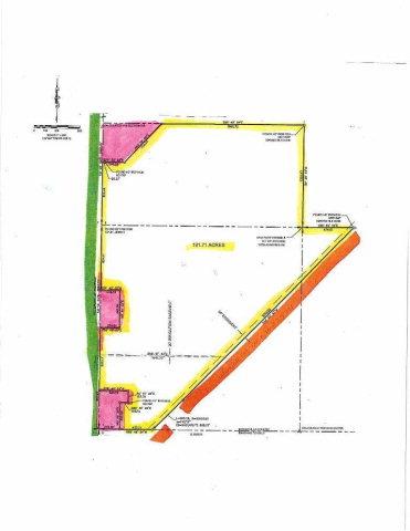 55 W 75 S Property Photo 1