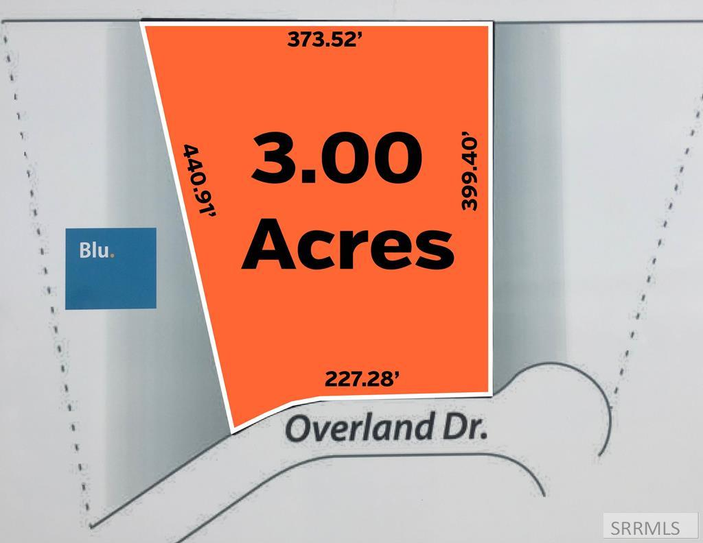 L 17 B 2 Overland Drive Property Photo