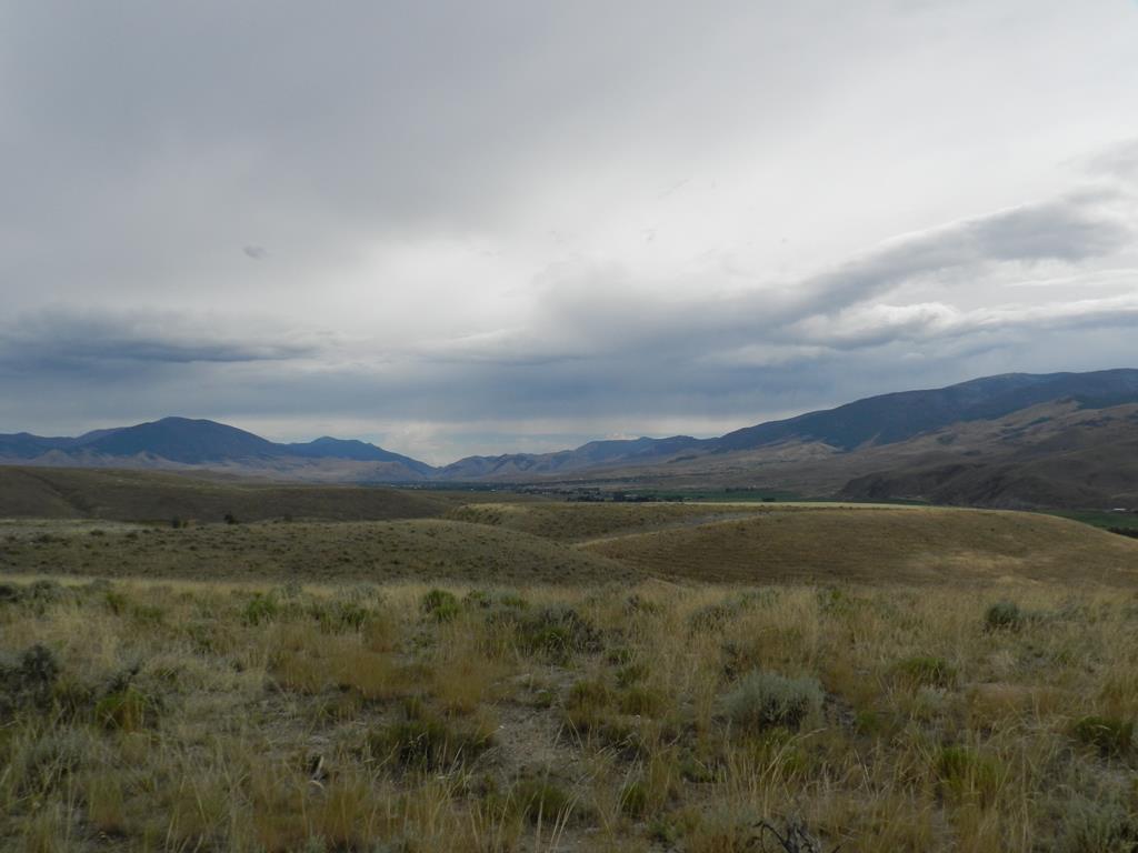 10 Antelope Drive Property Photo - CARMEN, ID real estate listing