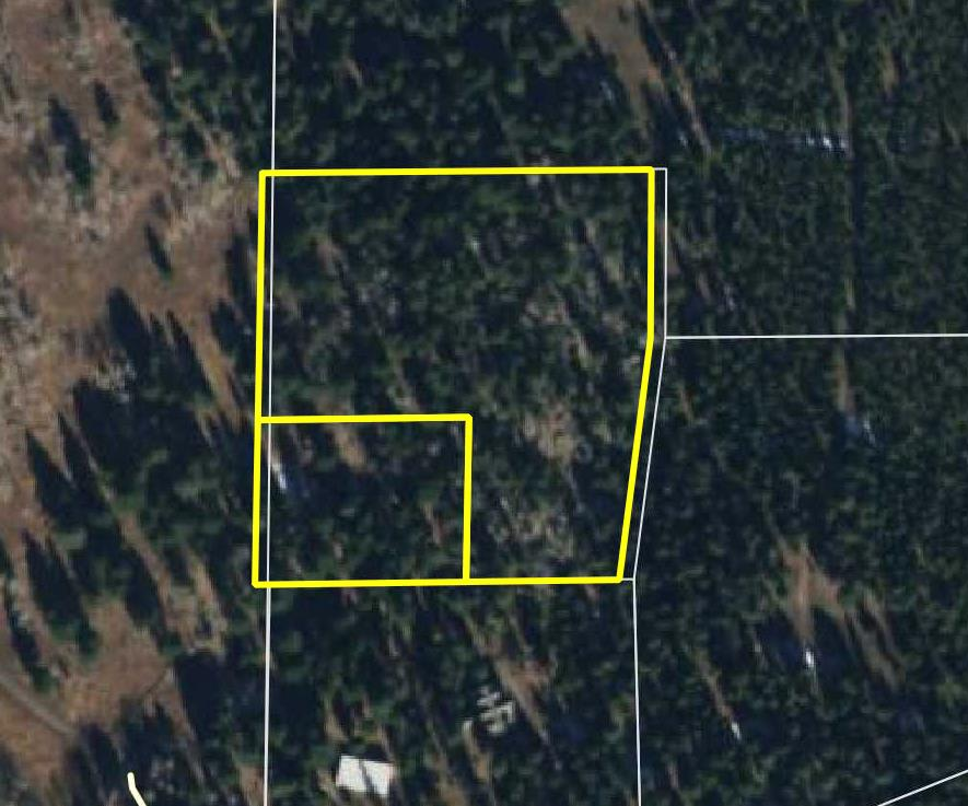 TBD Alpenglow Road Property Photo - ISLAND PARK, ID real estate listing