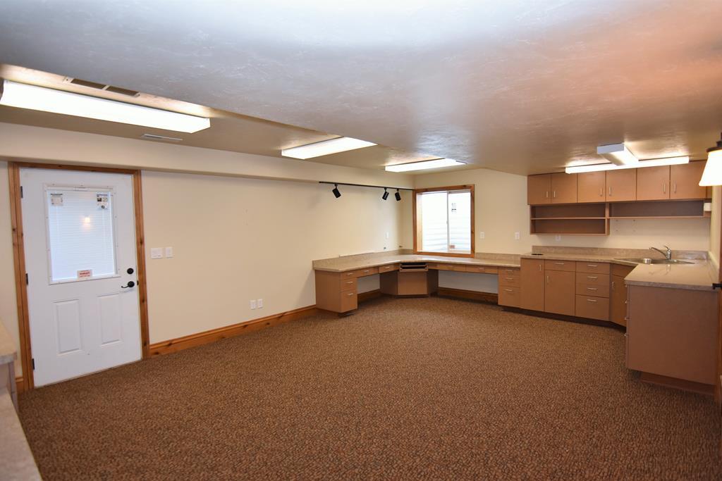 711 Rigby Lake Drive Property Photo - RIGBY, ID real estate listing
