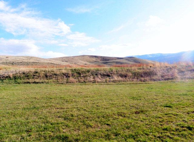 11 Black Hawk Drive Property Photo - CARMEN, ID real estate listing