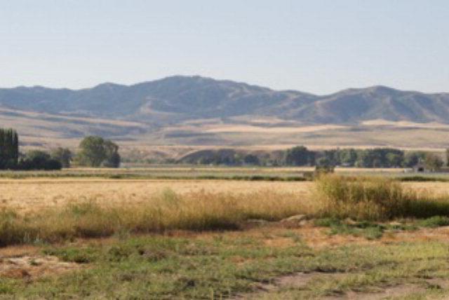 6919 S 25 E Property Photo