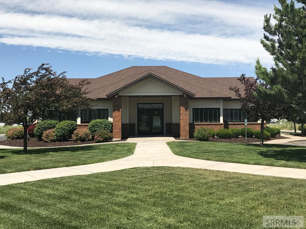 412 Grand Loop Property Photo - REXBURG, ID real estate listing
