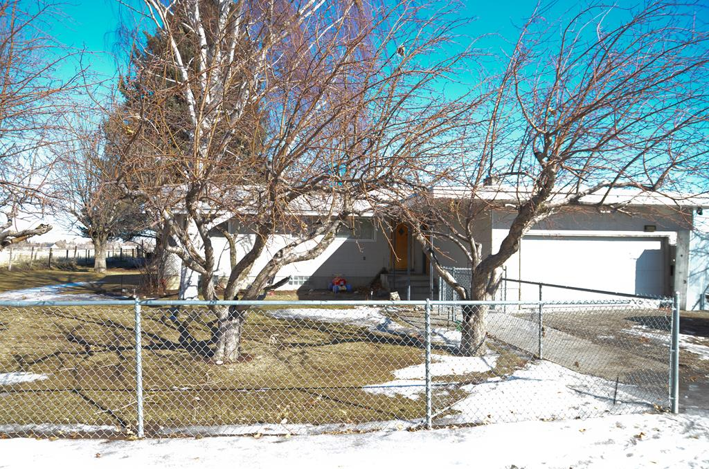 2930 Pioneer Road Property Photo - IDAHO FALLS, ID real estate listing