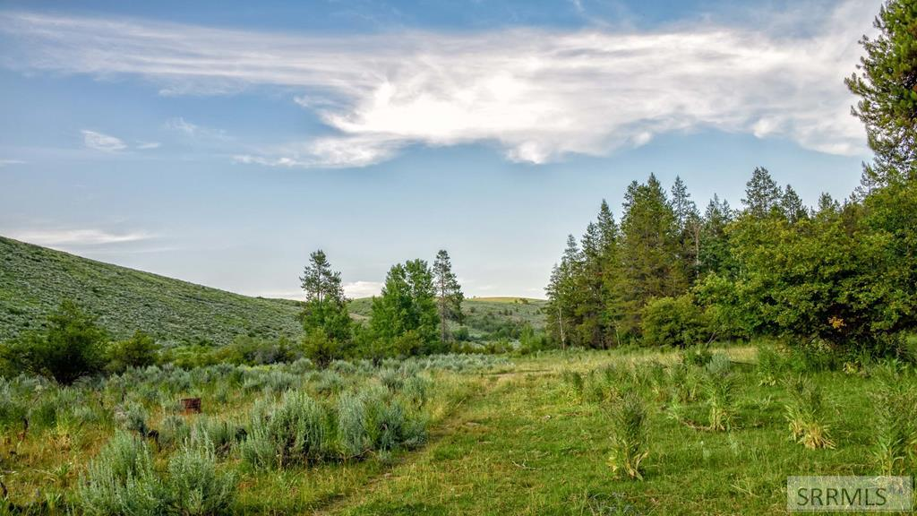 Fremont County Real Estate Listings Main Image