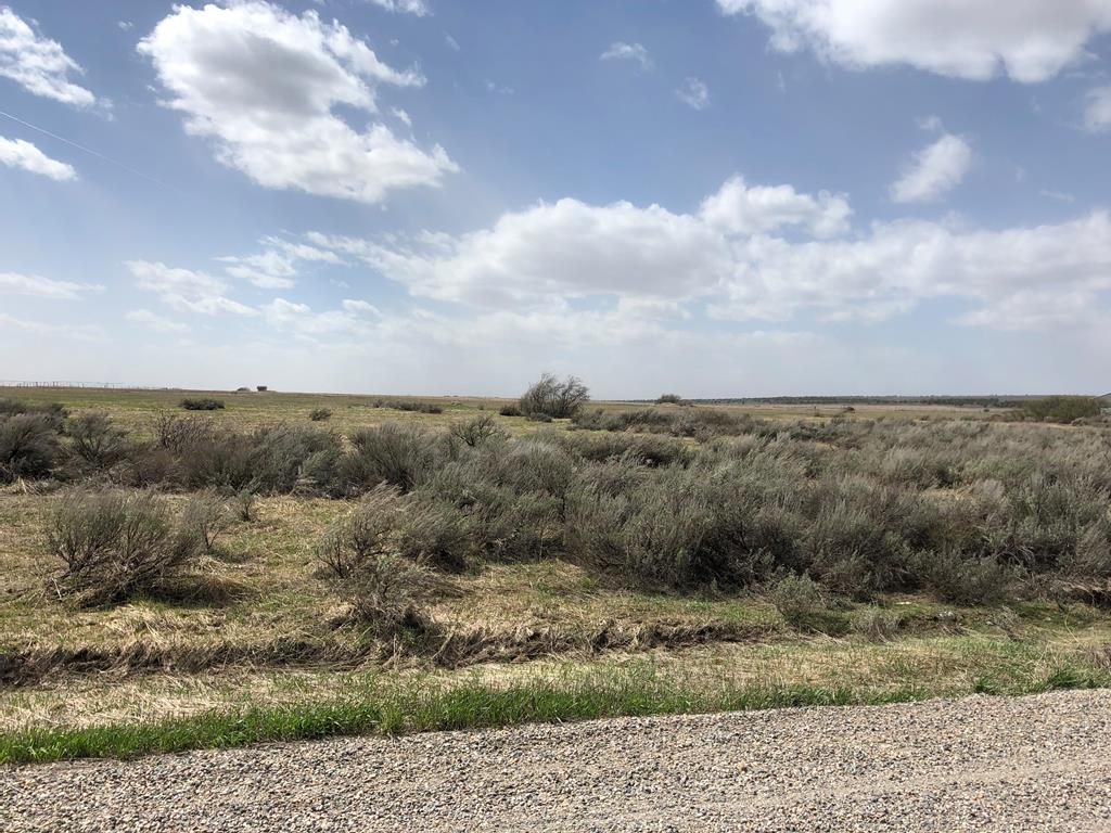 Lot 21B Cedar Lake Lane Property Photo