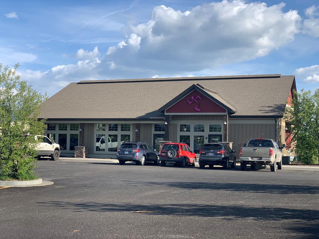 1255 Arrowhead Plaza Property Photo